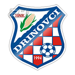 NK Drinovci