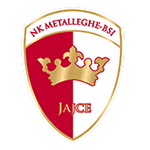 NK Metalleghe BSI U-19