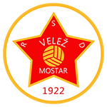 FK Velež U-17