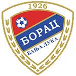 FK Borac U-17