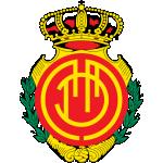 Mallorca CF