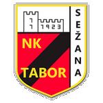 NK Tabor Sežana