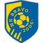 NK Bravo Publikum