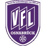 Osnabruck