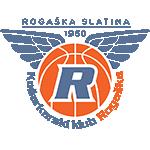 KK Rogaška