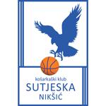 KK Sutjeska Nikšić