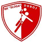RK Sloga Doboj