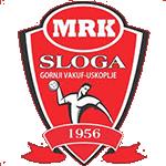 MRK Sloga Gornji Vakuf Uskoplje
