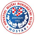 HMRK Zrinjski