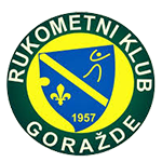 RK Goražde