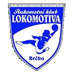 RK Lokomotiva Brčko