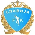 RK Slavija