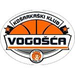 KK Vogošća