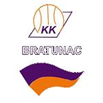 KK Bratunac