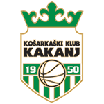 KK Kakanj
