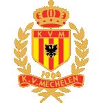 Mechelen KV