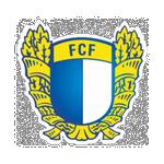 Famalicao FC