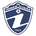 FK Igman Ilidža