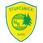 NK Stupčanica Olovo