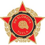 RK Sloboda Tuzla