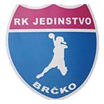 ŽRK Jedinstvo Brčko
