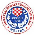 ŽRK Zrinjski