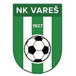 NK Vareš Vareš