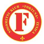 NK Fortuna Zenica