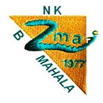 NK Zmaj B. Mahala