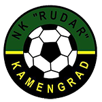 NK Rudar Kamengrad