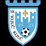 FK Ključ