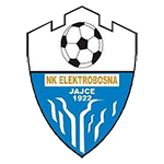 NK Elektrobosna Jajce