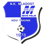 NK Mladost Nević Polje