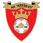 NK Kreševo
