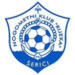 NK Rijeka Šerići