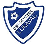 FK DSK Devetak