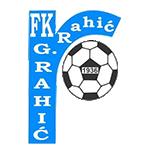 FK Gornji Rahić