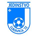 NK Jedinstvo Lukavica