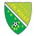 FK Polet Palanka