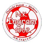 NK Ingram