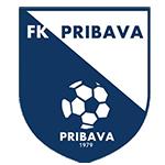 FK Pribava