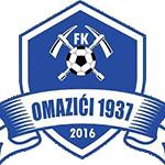 FK Omazići 1937