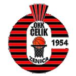 OKK Čelik