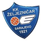 ŽKK Željezničar