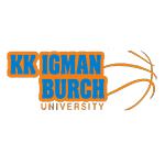 Igman Burch University