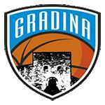 KK Gradina Srebrenik