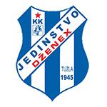 ŽKK Jedinstvo Tuzla