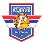 KK Radnik BN Basket