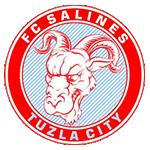 FC Salines Tuzla