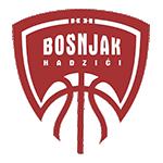 KK Bošnjak